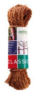 Romberg Kokos-Baumband, Länge: 15 m