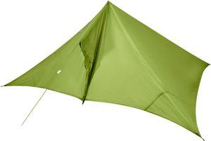 VAUDE Wingtarp SUL 2P Awning cress green