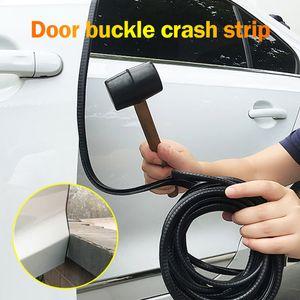 Autotürkantenschutz Flexible Gummikantenverkleidung zum Schutz von Fahrzeugkanten CQL91224003A