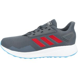 Adidas Laufschuhe grau 40