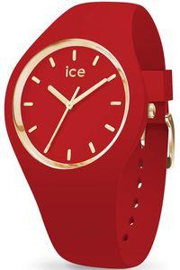 Ice-Watch Damen uhr - IC016263
