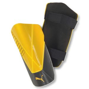 Puma Ftblnxt Team Strap Ultra Yellow S