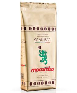 Mocambo Gran Bar | ganze Bohne | 1000g