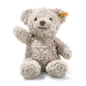 Steiff Honey Teddybaer 28 grau  113420