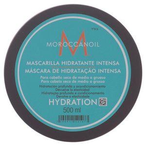 MOROCCANOIL Intense Hydrating Mask, 75ml