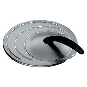 Silit Spritzschutzdeckel für Pfannen bis 28 cm