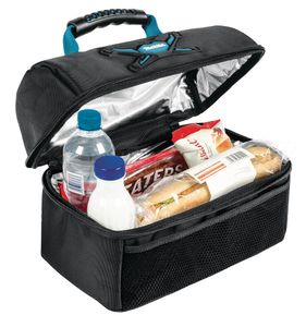 Makita Lunchbag Kühltasche Standard