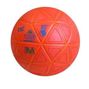 Trial Beachhandball, Größe 2