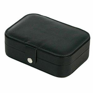 Schmuckkasten Schmuckkoffer Schmuckkästchen Kosmetikkoffer Aufbewahrungsbox