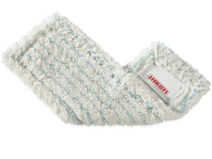 Wischbezug Profi XL Baumwolle plus