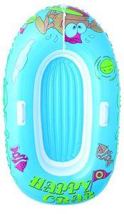 Bestway Happy Crustacean Junior Boa 000 -