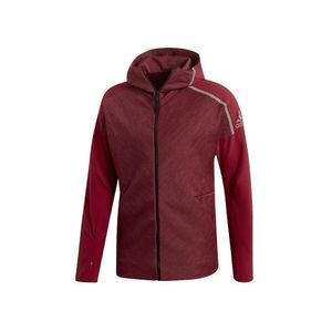 Adidas Sweatshirts Zne Hybrid Hoodie, EI6189, Größe: XL