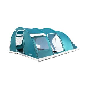 Pavillo™ Zelt, Family Dome 6, 490 x 380 x 195 cm, für 6 Personen