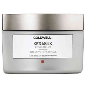 Goldwell Kerasilk Reconstruct Intensiv Repair Mask 200 ml