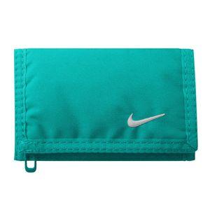 Nike Basic Wallet Portemonnaie 429 gamma blue/white