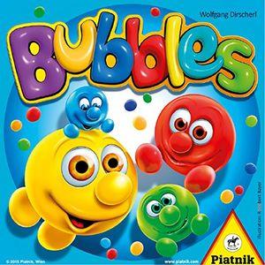 Spiel Bubbles
