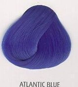 Directions Atlantic Blue, 88 ml Haartönung, atlantic blue