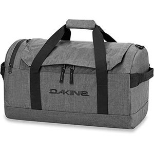 Dakine Sporttasche EQ DUFFLE 35L CARBON One size