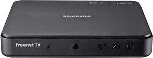 Samsung Dvb-T2 Receiver Irdeto Usb Gx-Mb540Tl