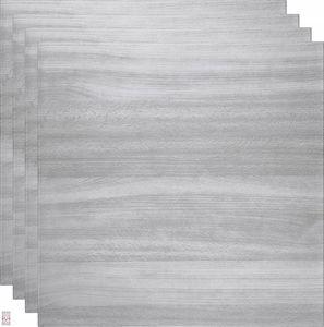 (!!! Sparpaket 25 qm / 100 Stück !!!) 3D Wandpaneele Wandverkleidung Deckenpaneele Platten Paneele Holzimitation Holzimitat Polystyrol XPS