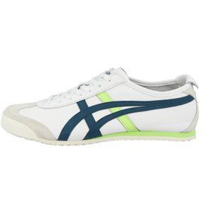Asics Sneaker low weiss 41,5