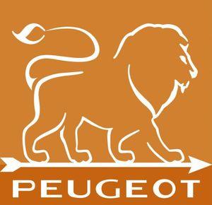 """Peugeot Salzmühle """"Clermont"""" 24 cm natur"""