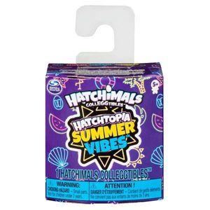 Spin Master 57499 EGG Hatchimals 1 Pack Summer Vibes