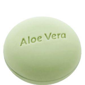 SPEICK Badeseife Aloe Vera 225 g