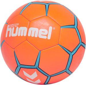 hummel Energizer Handball orange/blue 1