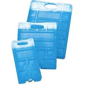 Campingaz Freez Pack M5  One Size