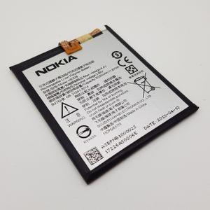 Original Nokia HE328 Akku 3030 mAh Batterie Battery für Nokia 8