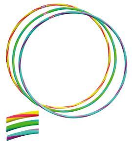 Sunflex 73030  Wham-O Hula Hoop