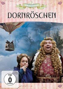 Dornröschen - Märchenperlen - Digital Video Disc