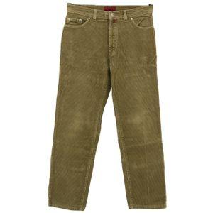 #6251 Levis,  Herren Jeans Hose, Denim ohne Stretch, lightblue, W 38 L 30