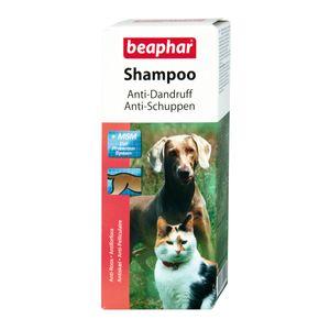Beaphar - Anti-Schuppen Shampoo - 200 ml