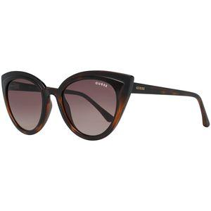 Guess Sonnenbrille GU7628 52F 52 Sunglasses Farbe