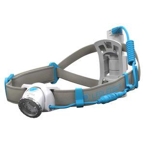 Led Lenser Stirnlampe NEO10R blau blau -
