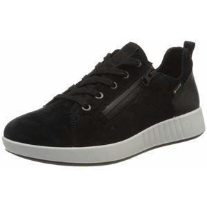 Legero Sneaker Aus Leder Sneaker Aus Leder