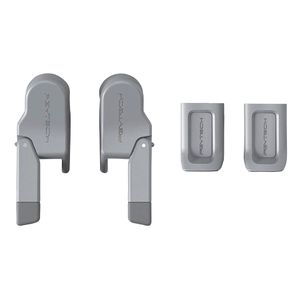 PGYTECH Landegestell Extension für DJI Mini 2 / Mavic Mini