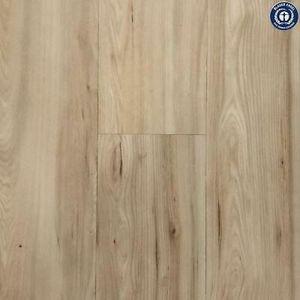 Amorim Cork Kork Fertigparkett Wise SRT Cyber Oak 1225x190x7,3mm