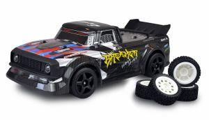 Drift Sport Car Breaker 1:16, 2,4GHz, inkl. Gyro, RTR