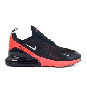 Nike Air Max 270 Mens Running Trainers Ah8050 Sneakers Shoes 026