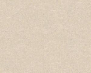 Livingwalls Tapete Daniel Hechter 4 beige 10,05 m x 0,53 m 952623