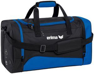 ERIMA CLUB 1900 2.0 sportsbag 501950 new royal/black S