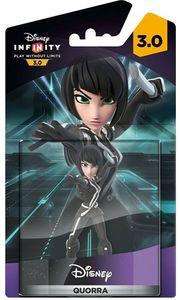 Disney Infinity 3.0: Einzelfigur Tron - Quorra