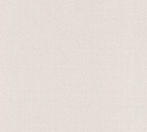 Livingwalls Vliestapete Hygge Tapete beige grau 10,05 m x 0,53 m 363804 36380-4
