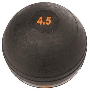Trainingsball Slam 4,54 kg PVC