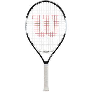 Wilson Roger Federer 23 Rkt - 000 N/A / -