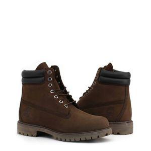 Timberland Schuhe Classic Premium 6 IN, 73543, Größe: 40
