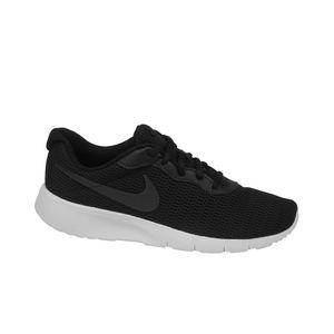 Nike Schuhe Tanjun EP GS, BV0719001, Größe: 39
